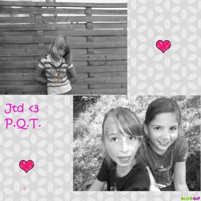 JADE ... ♥♥
