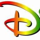 Photo de Disney-Music-DeboO