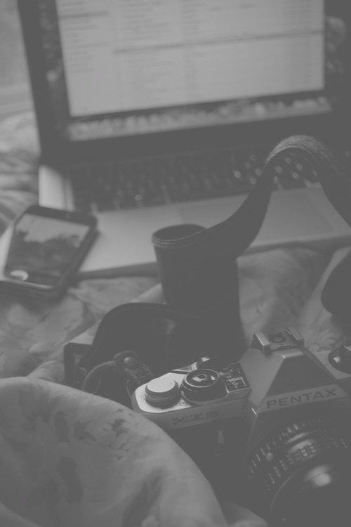 la vie n'est qu'a jeu auquel personne ne peut gagner.