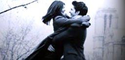 Elle et Lui ...