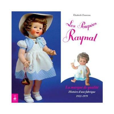 Florence Raynal