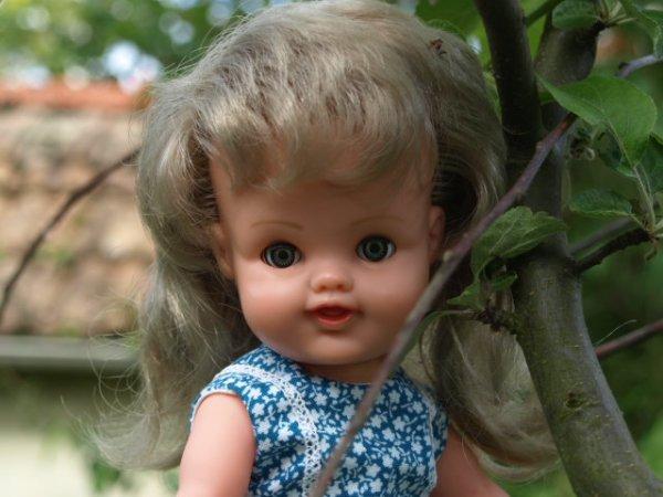Princesse Raynal