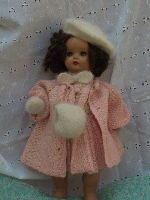 Annie 1952