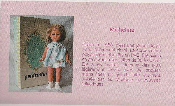 Pour Michette151142