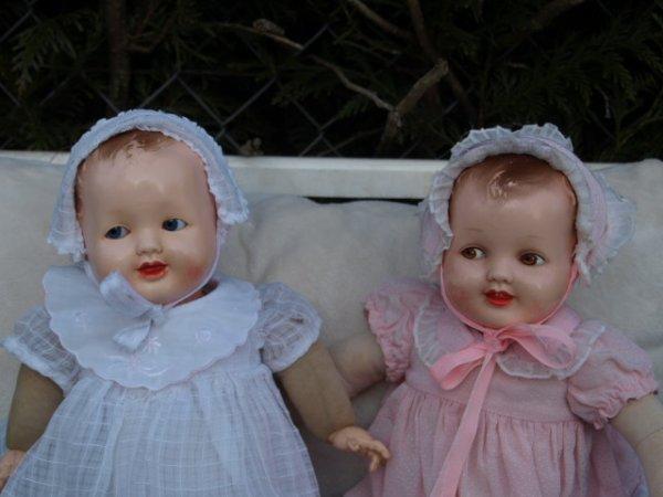 Nouveaux nés Raynal