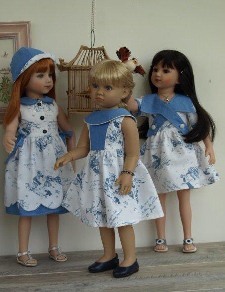 Maru And Friends