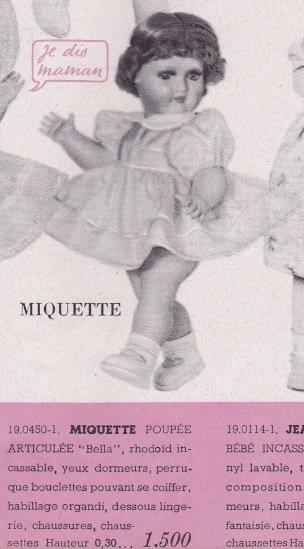 Miquette Bella (6)