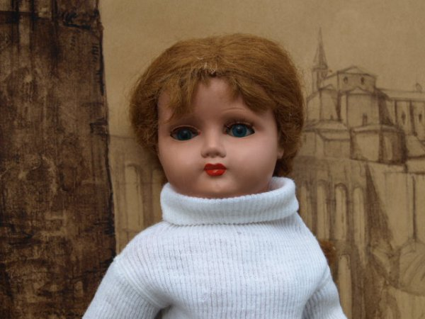 Bella Rhodoïd modèle Paredes (8)