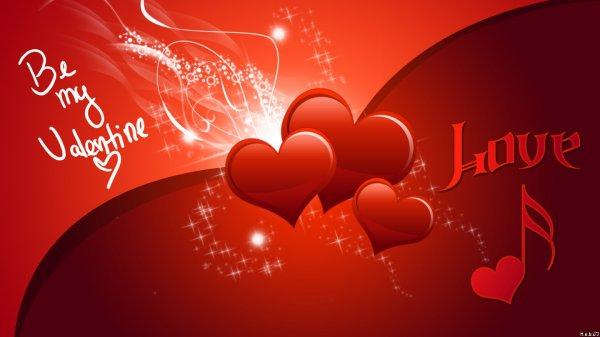 In Love <3 (2013)