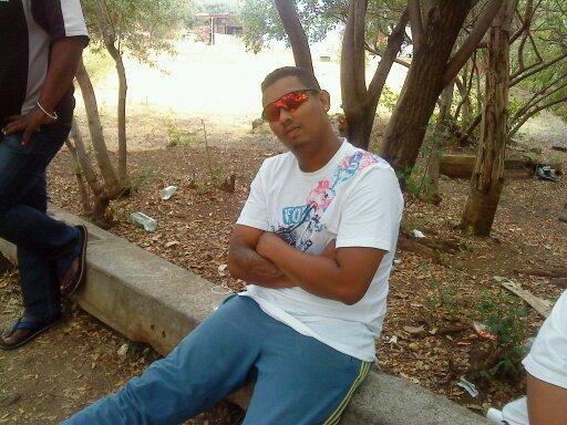 Intro Ragga_Dancehall Wooshh 2013 (2013)