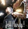 WWEWrestling71000