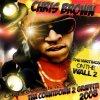 chris-brown-2010