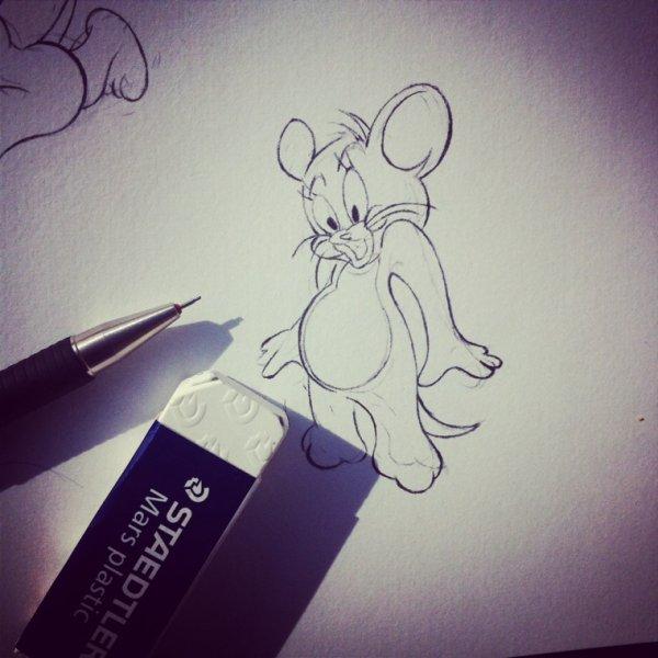 Jerry !!