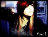 05 . Tania , Maniok