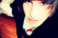 08 . Robin , Rob''