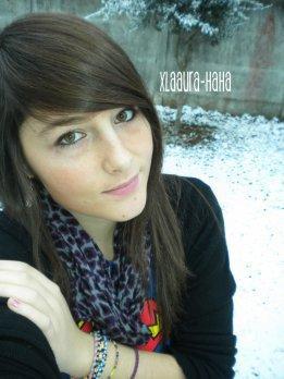 09 . Laura , Low