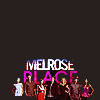 Melrose-Place-Music