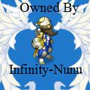 Photo de Infinity-Nunu