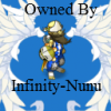 Infinity-Nunu
