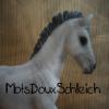 MotsDouxSchleich