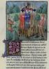 L'INQUISITION : LA VÉRITÉ HISTORIQUE