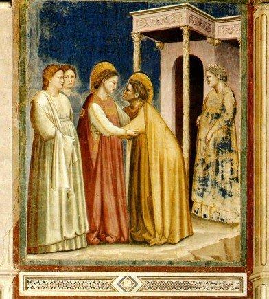 JÉSUS-CHRIST ET LES FEMMES