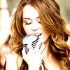 MileyRaayCyrus