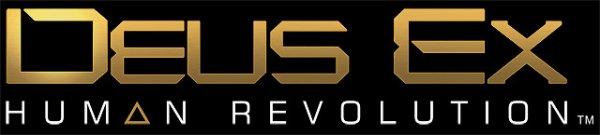 Deus Ex: HumΔn Revolution  [XBOX 360]