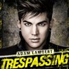 Trespassing / Cuckoo (2012)