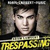 Adam-Lambert-Music