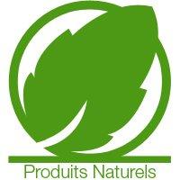 CATHY NATURE / Produits naturels de santé et de beauté