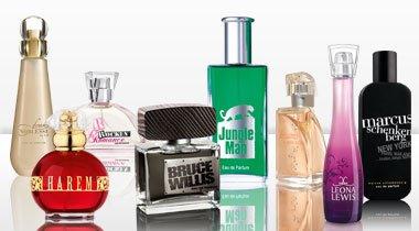 Lrgt; Parfums Beauty Healthamp; Hommes Femmes Et zSUqGVpM