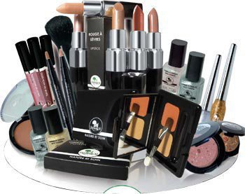 LR Producten | Parfum - Make-up - Aloë Vera - Zeitgard