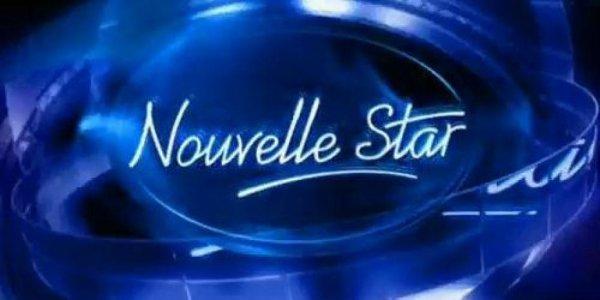 NOUVELLE STAR - Dimanche 8/12, retrouvez un marathon Nouvelle Star sur D17!