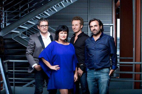 D'anciens candidats de Nouvelle Star vont fêter noël sur D8 lors d'un prime évenement