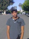 Photo de taliza