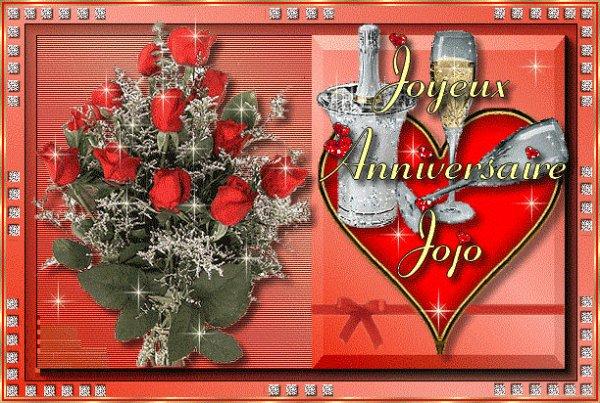 cadeau de mon amie bellesimages33 merci c est très jolie