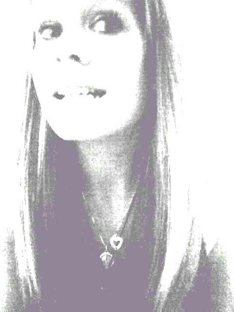 ♥ C'M'C