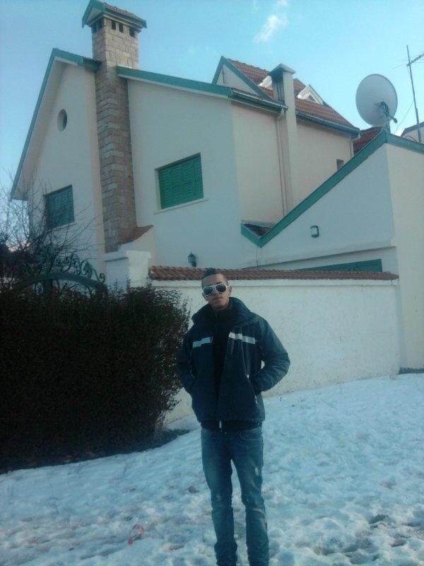 dimanche 29 janvier 2012 16:20