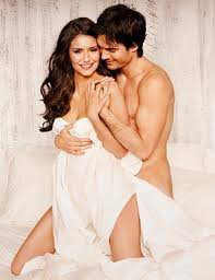 NIAN---fiction