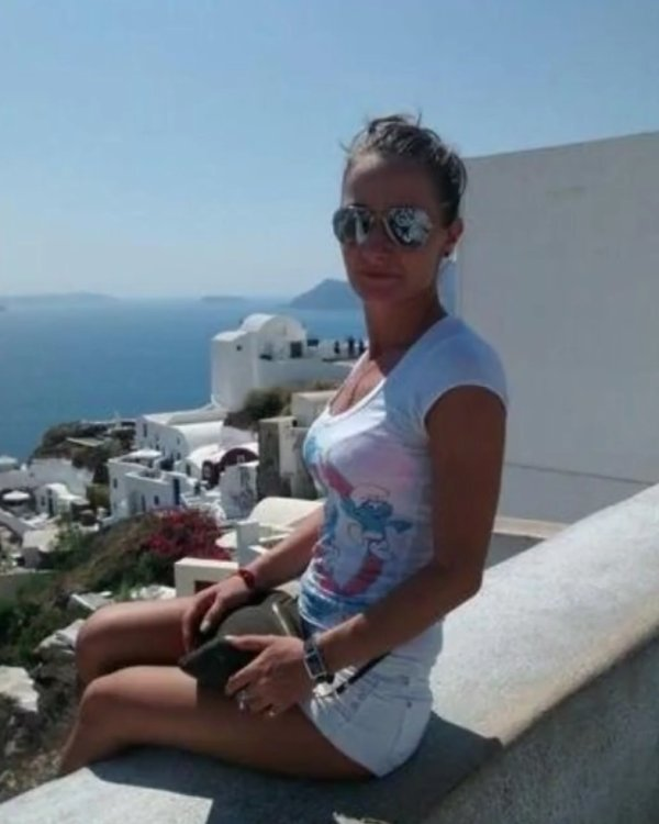 En Gréce