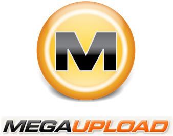 Mega upload Unlimited access
