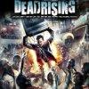 dead--rising