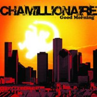 Chamillionaire - Good Morning (2009)