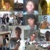 Quelques photos personnelles de notre Benoit :) ♥