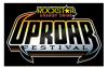 UPROAR Festival 2011 !! <3