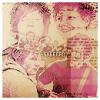 Ed-Sheeran-skps1