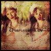 Graphisme-lov