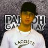 Pabooh