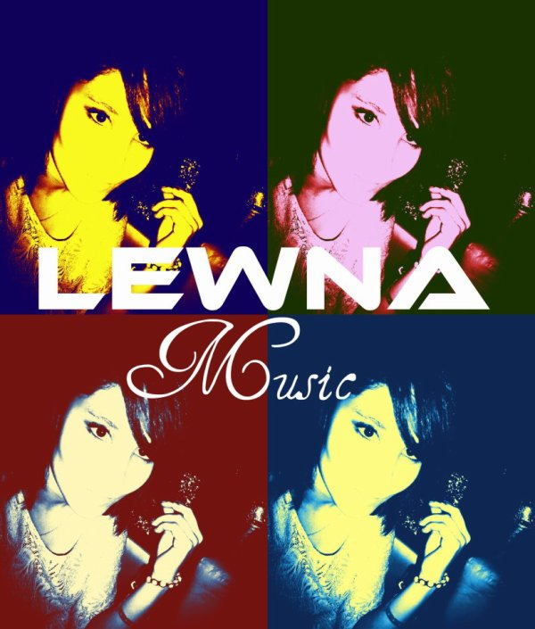 LEWNA BloG OFFICIEL